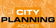 Cityplanning Advies BV